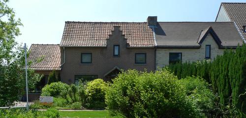 Ieper Meenseweg 498-502