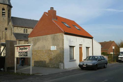 Fleriskotstraat 35