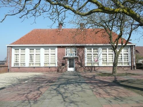 doelstraat_06