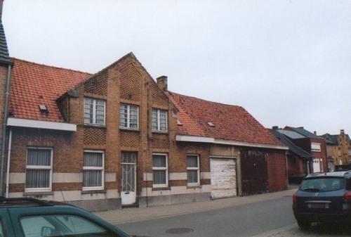 paardestraat_14