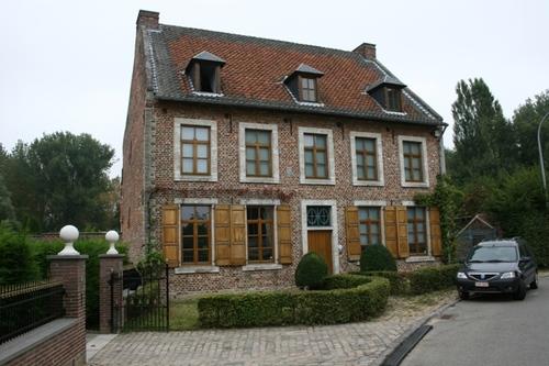 Hoegaarden Sint-Jansstraat 15
