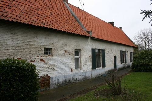 Holsbeek Smisstraat 1