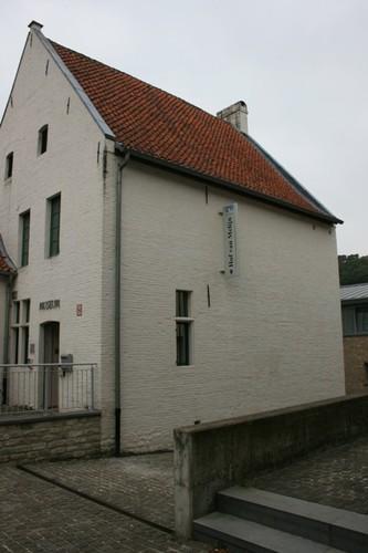 Tervuren Melijndreef 6