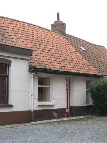 Waregem Bieststraat 44-46