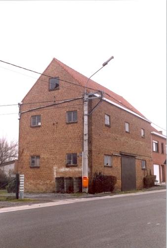 Waregem Brabantstraat 32
