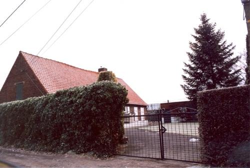 Waregem Caseelstraat 69