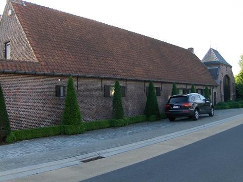 Merelbeke Verlorenbroodstraat 6