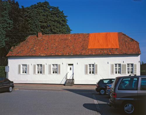 Alken Ridderstraat 10