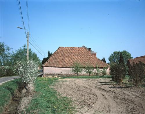 Laakdal Herseltseweg 11