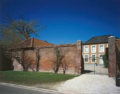 Zeegershof