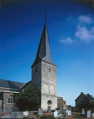 Parochiekerk Sint-Petrus