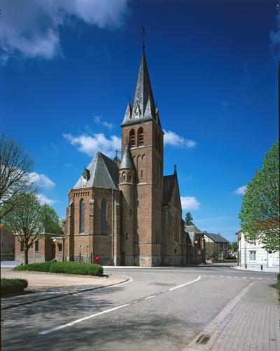 Heers Bovelingenstraat 178