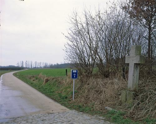 Hoeselt Hooilingenstraat zonder nummer