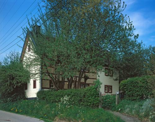 Voeren Kloosterhofstraat 30