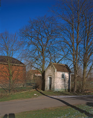 Lokeren Nonnebosweg zonder nummer (https://id.erfgoed.net/afbeeldingen/139949)