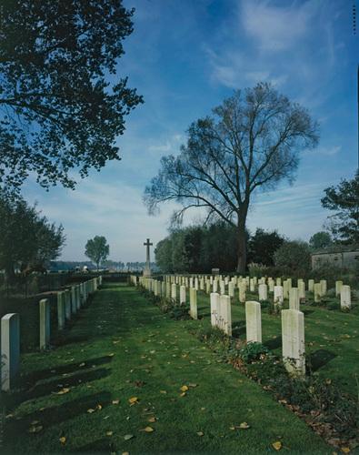 Hospitaalstraat_znr_Hospital_Farm_Cemetery
