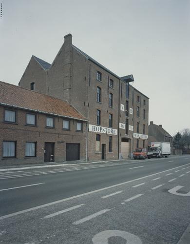 Poperingseweg_322