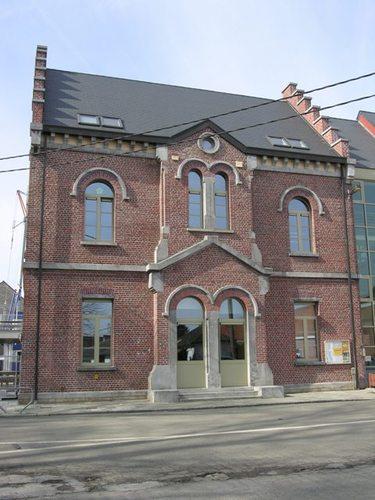 Dilbeek Kerkstraat_03 1