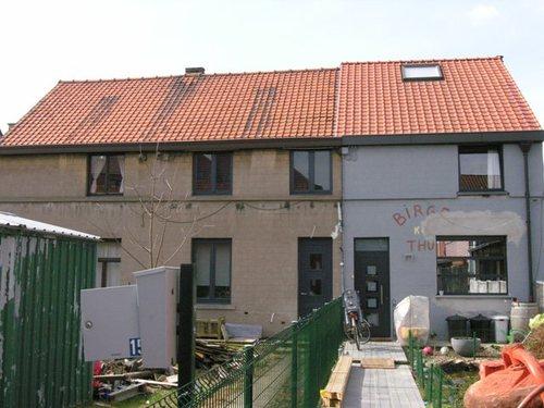 Sint-Ulriks-Kapelle_kerkstraat_15-17