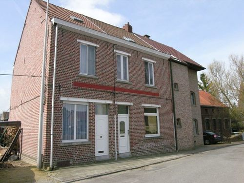 Sint-Ulriks-Kapelle_kerkstraat_19-21