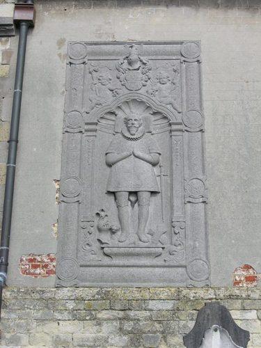 Dibleek Kerkstraat_03 zonder nummer