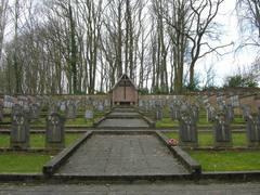 Dilbeek Sint-Wivinadreef zonder nummer (https://id.erfgoed.net/afbeeldingen/140271)
