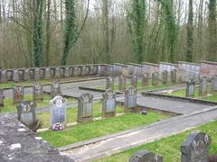 Dilbeek Sint-Wivinadreef zonder nummer (https://id.erfgoed.net/afbeeldingen/140272)