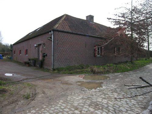 Sint-Ulriks-Kapelle_Brugveldstraat_34