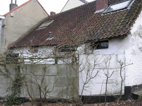 Dilbeek Wolsemstraat 30-32