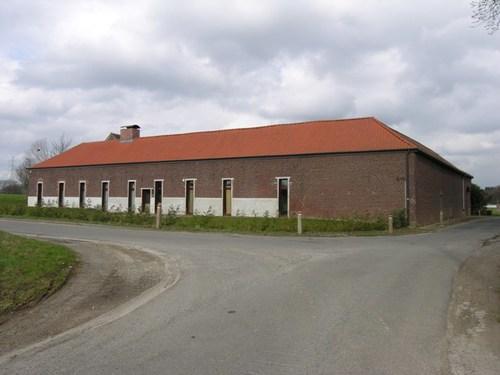 Dilbeek Wolsemstraat 80