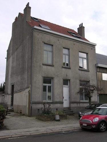 Groot-Bijgaarden_Brusselstraat_324