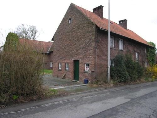 Groot-Bijgaarden_Isidoor_Van_Beverenstraat_42_1