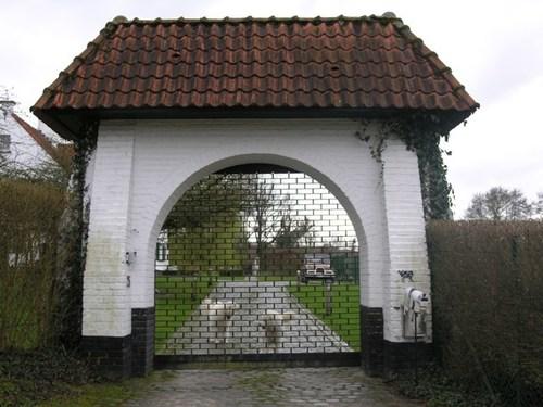 Groot-Bijgaarden Kerkweg_02 25