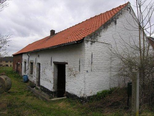 Groot-Bijgaarden_Kloosterstraat_01_58