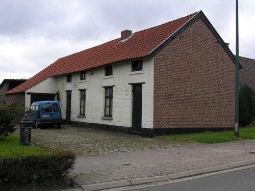 Groot-Bijgaarden_Kloosterstraat_01_62