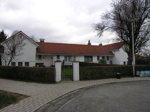 Groot-Bijgaarden_Nieuwenbos_16-14