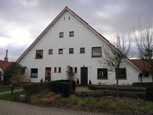 Groot-Bijgaarden_Nieuwenbos_73-75