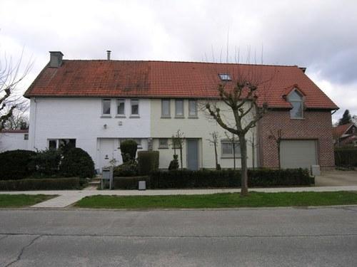 Groot-Bijgaarden_Nieuwenbos_114-112
