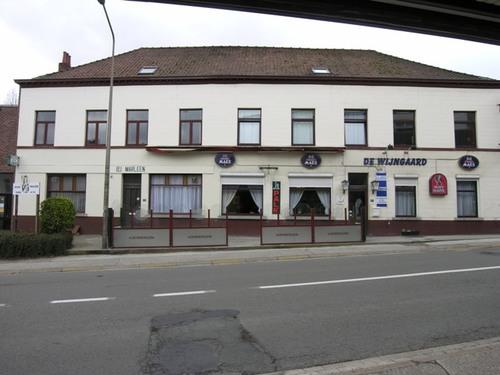 Groot-Bijgaarden_Brusselstraat_255-257