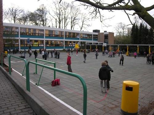 Groot-Bijgaarden_Hendrik_placestraat_45_school