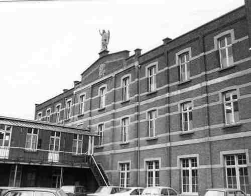Boechout Lange Kroonstraat 72