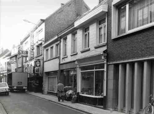 Boom Kerkstraat 27