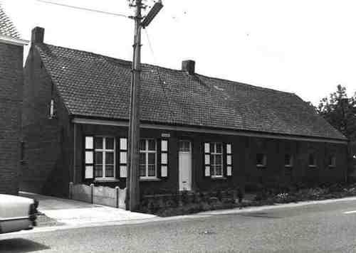 Brecht Venusstraat 2