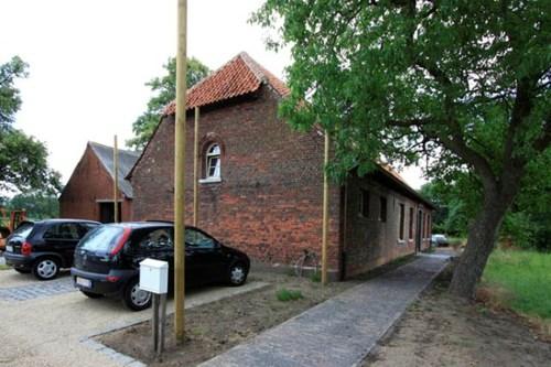 Laakdal Markestraat 7