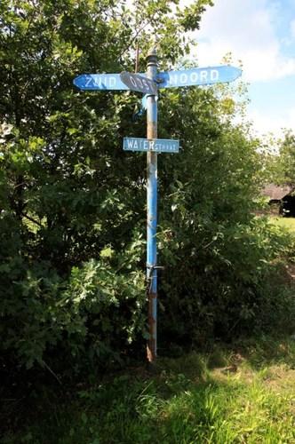 Laakdal Waterstraat zonder nummer