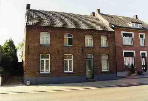 Hulshout Stationsstraat 61
