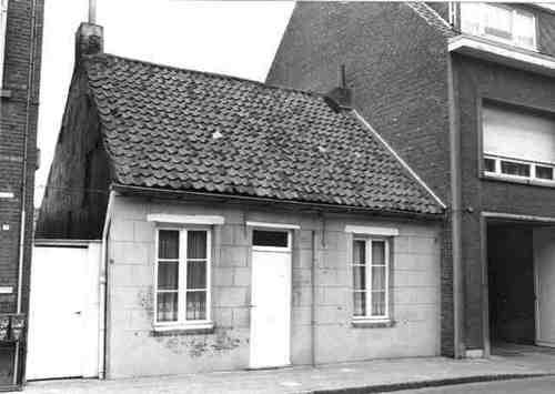 Drabstraat_064