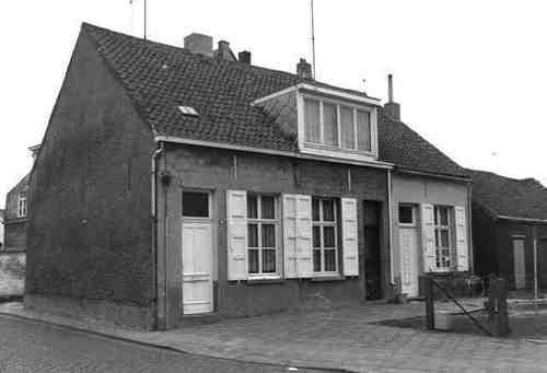 Duivenstraat_049_051