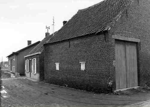 Zevenhuizenstraat_035