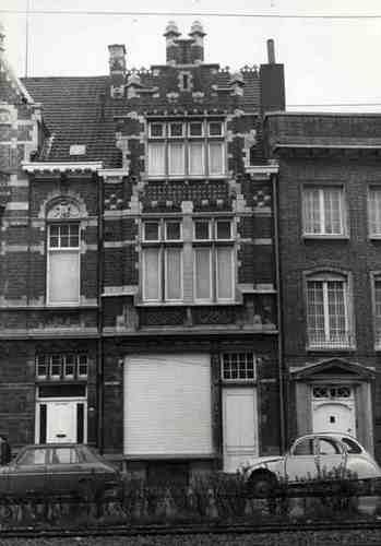 Antwerpsestraat_210